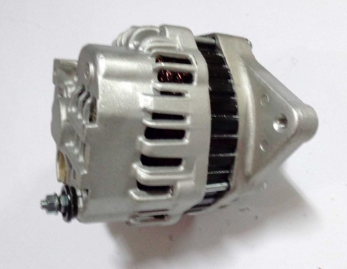 Alternator Assy Honda JAZZ