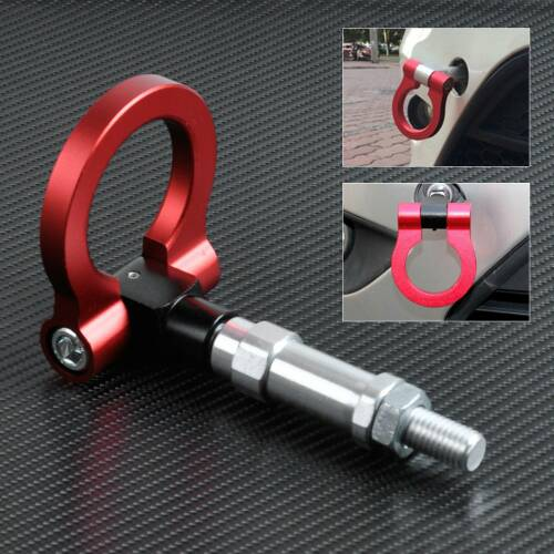 Towing hook / Towing Anting GD3 Jazz