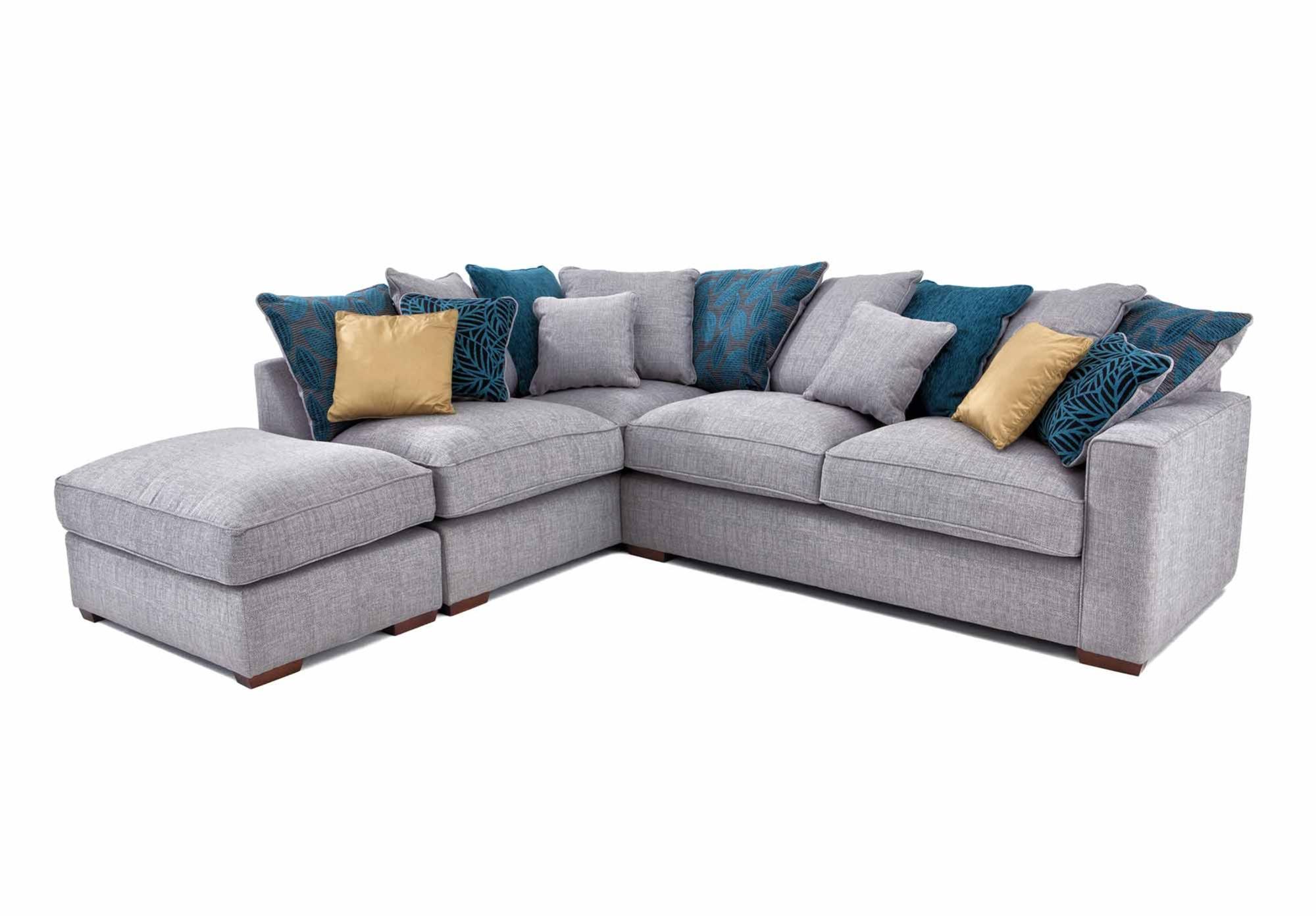Sofa bed furniture village csl vantage sofa reviews for F furniture village