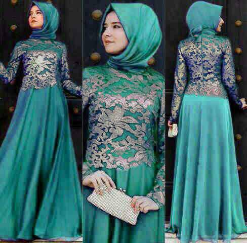 Hijab Cavali
