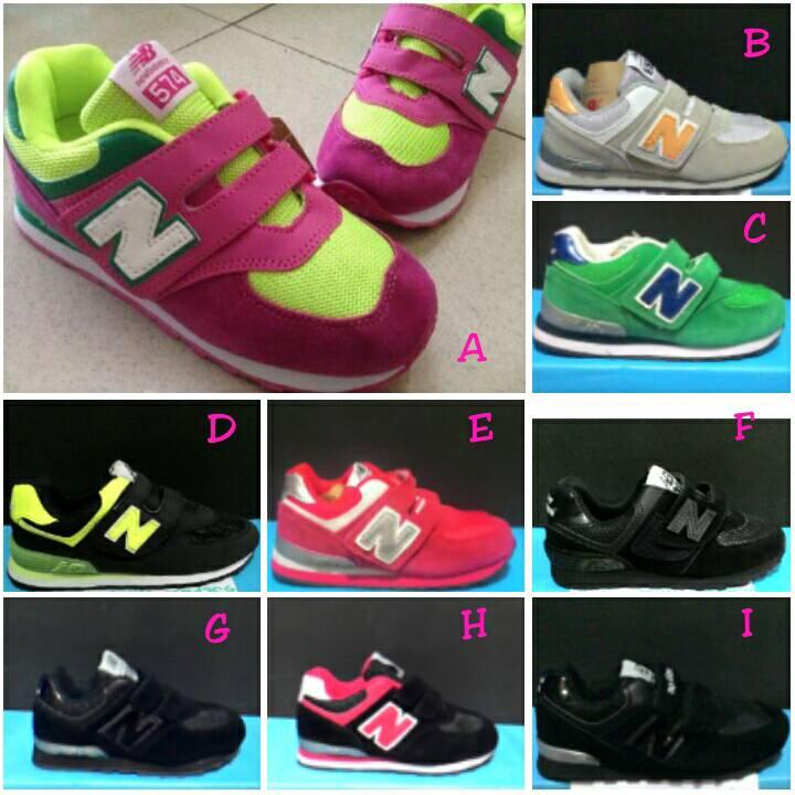 ... jual online sepatu new balance murah ... 3765cbfdbc