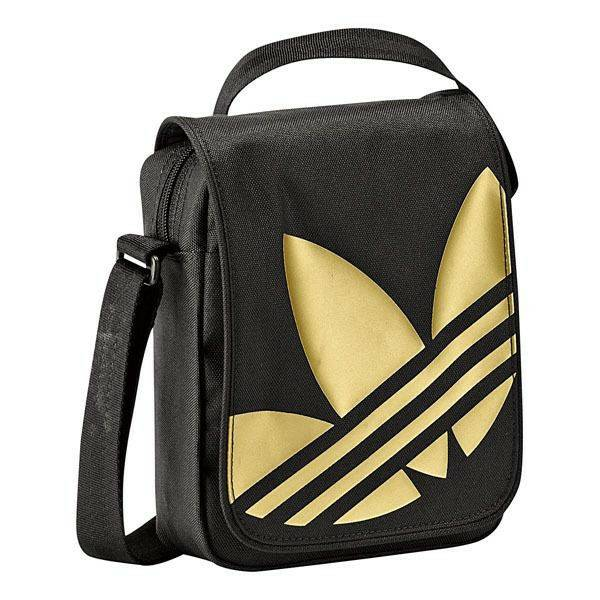adidas originals sling bag on sale   OFF79% Discounted 2b759292aa959