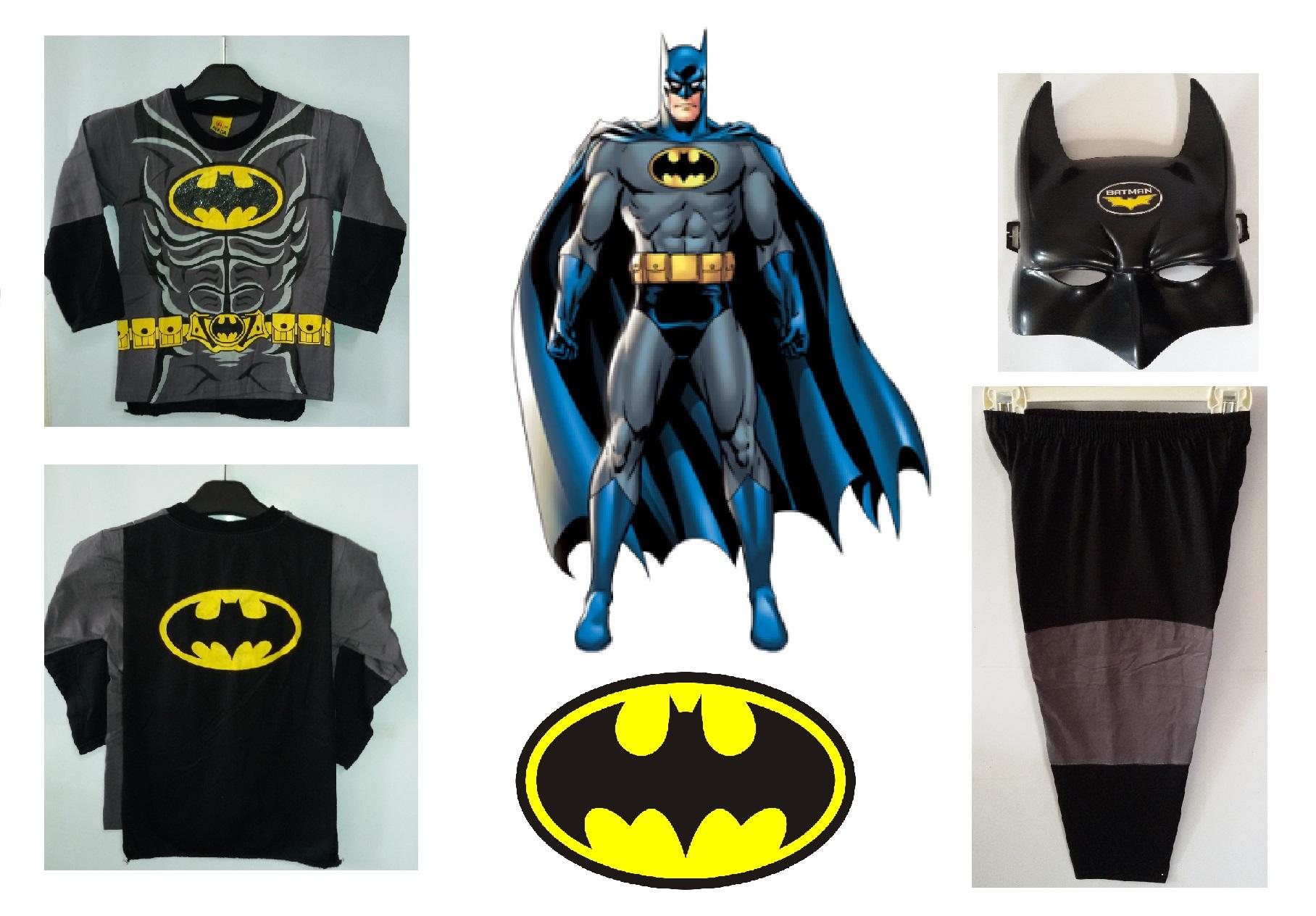 6518094_f53ee912 9b2c 4c01 b9ca 08d17d110ff9 jual baju anak kostum topeng batman toko baju tatitu tokopedia,Baju Anak Anak Batman
