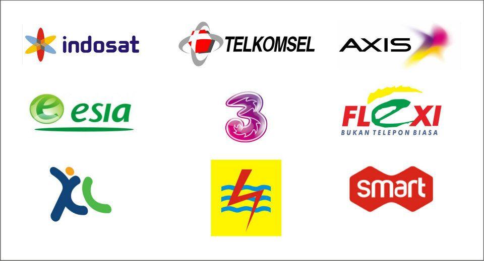 Image Result For Server Pulsa Di Tasikmalaya
