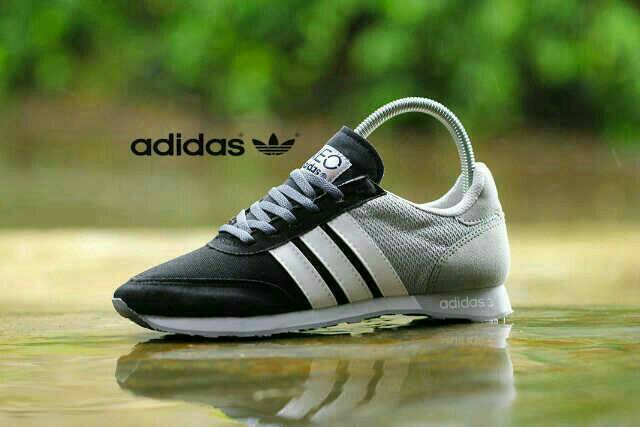 Adidas Neo Laser Original