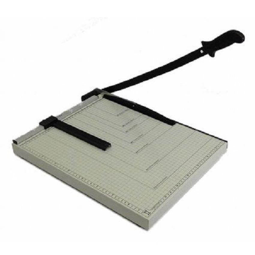 cheap paper cutter