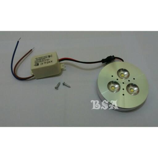 Jual Lampu LED Interior Display Lemari Pakaian , Kitchen