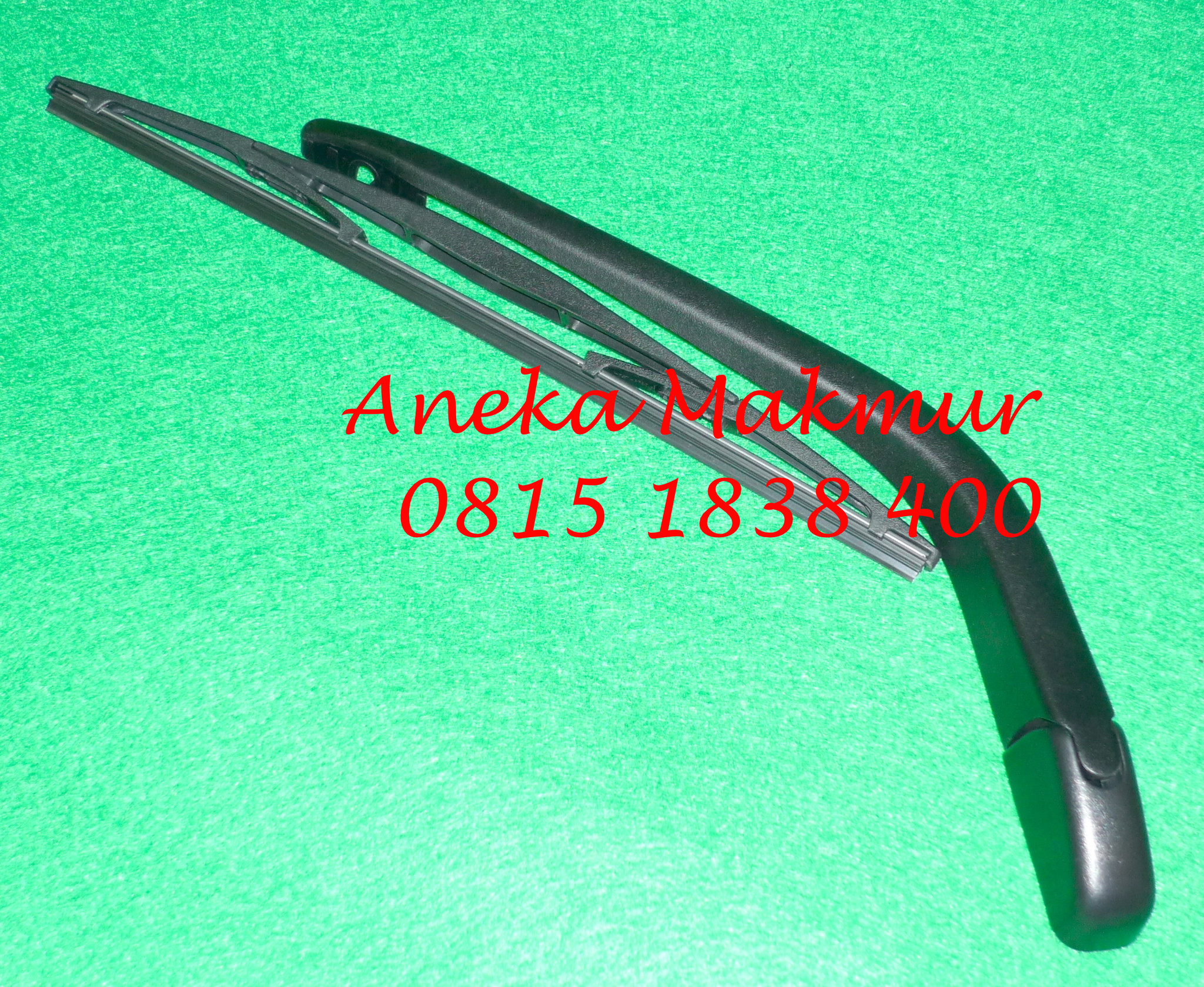 Wiper Arm Belakang Honda Jazz 2004