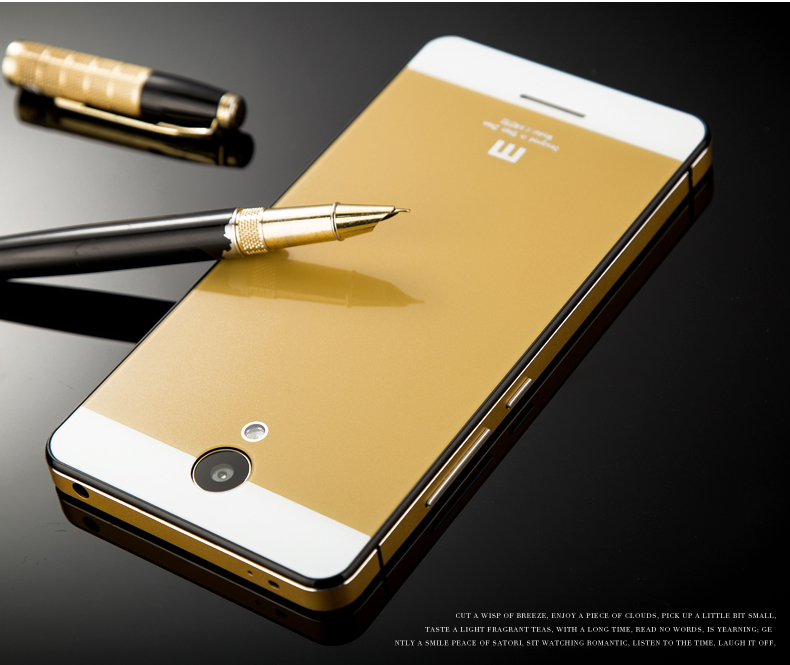 Hitam Source List Source Jual Xiaomi Redmi Note 2 Casing Metal Alumunium Tempered .