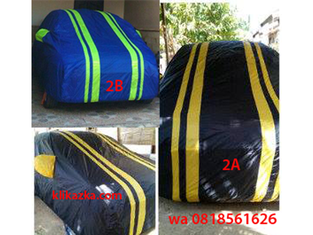 cover mobil jazz yaris swift juke kia visto splash karimun wagon ayla