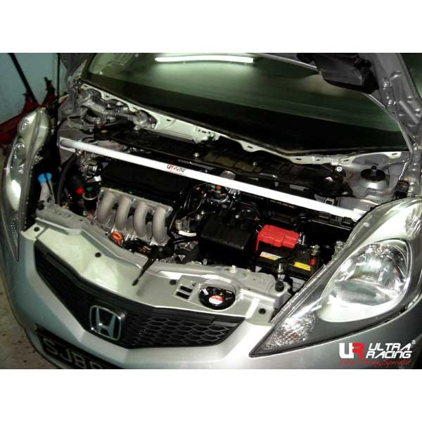 ULTRA RACING Strutbar/ Frontbar Honda Freed/ Jazz '08