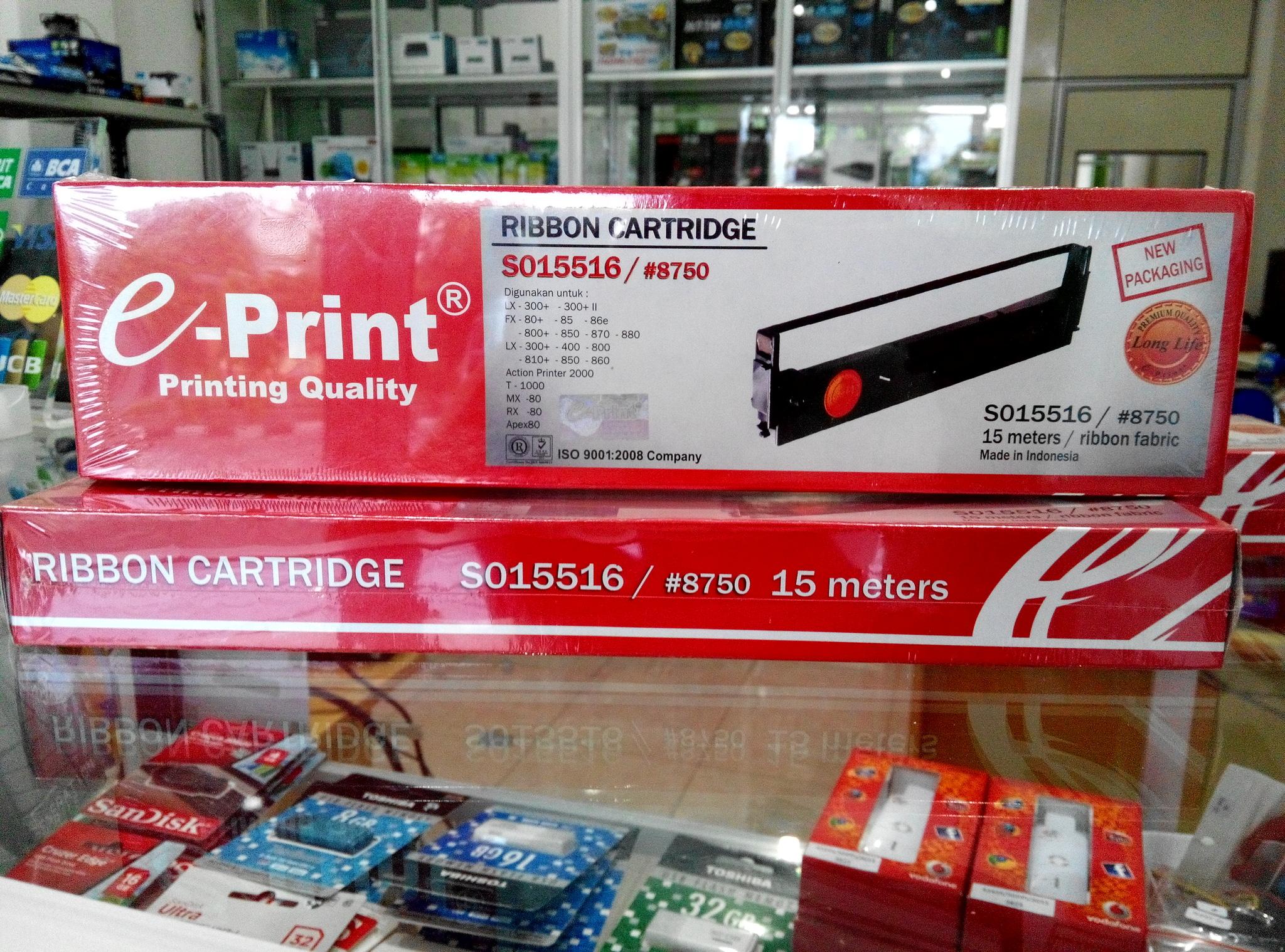Jual Murah Pita Epson Lx 300 Termurah 2018 Coco Loops 330g Free Pencil Case Kl33000 8852756304503pc 1 Ribbon Cartridge Lx300 Ii Dan Rumah E Print Prologic Computer Di