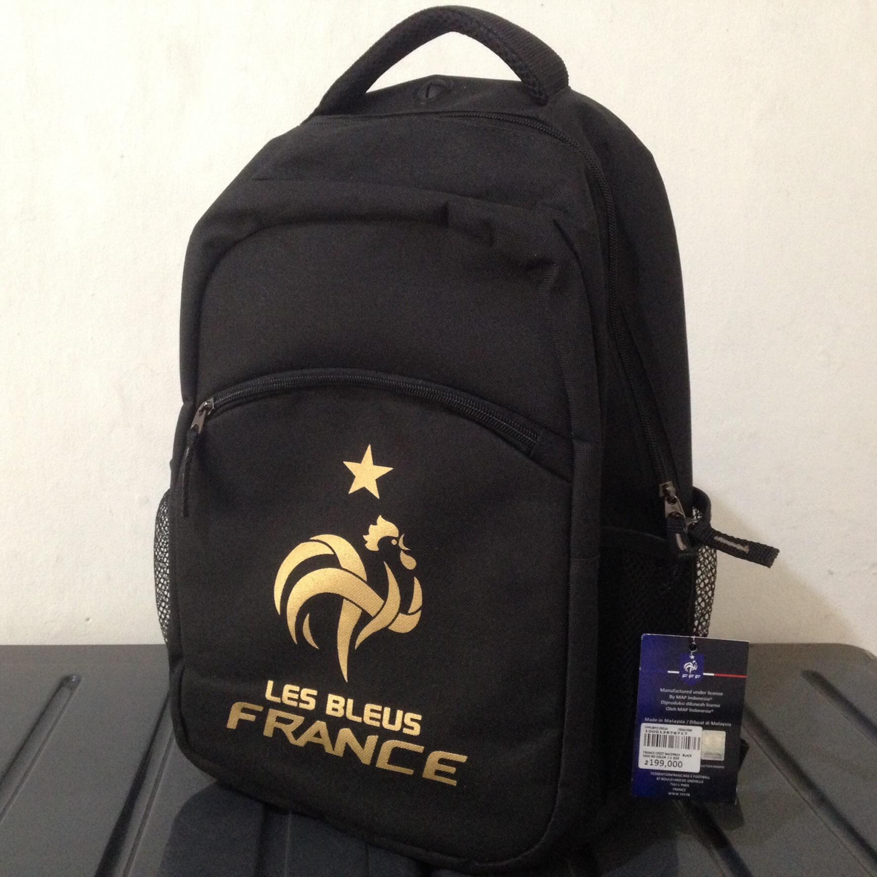 Diadora Shoebag Biru Info Harga Terkini dan Terlengkap Source · Tas Olahraga Adidas Versatile Diadora Shoebag Backpack Travelbag ORIGINAL