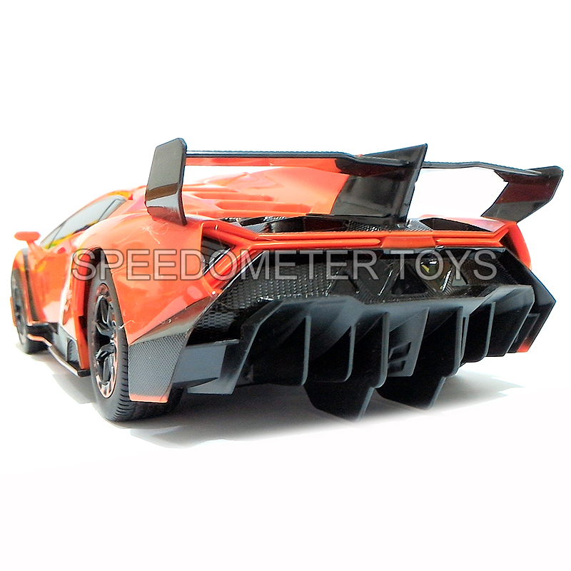 truk remote control with Rc Transfomers Frekuensi 24g Mainan Anak Mobil Robot Remote Control 1 on Rc Transfomers Frekuensi 24g Mainan Anak Mobil Robot Remote Control 1 likewise Maisto 124 Audi R8 Ferrari 458 Lamborghini Aventador Chevrolet Camaro in addition Rc Mini Monster Truck Hsp 124 4wdservo additionally Nqd Rc Bigfoot Monster Truck Mini Beast Short Course Skala 116 together with Watch.