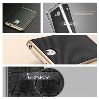Ipaky PC Original Xiaomi,Iphone,Samsung,Oppo