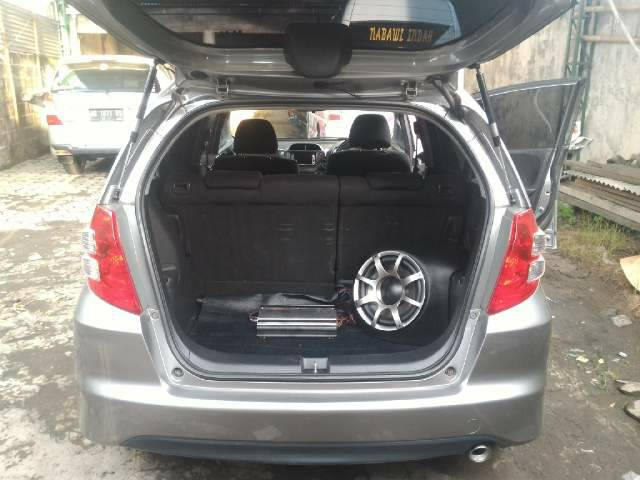 Box custom audio mobil jazz/agya/ayla/yaris/brio