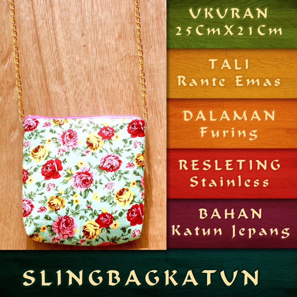 Sling bag tokopedia - Slingbag Sling Bag Murah Grosir Sling Bag