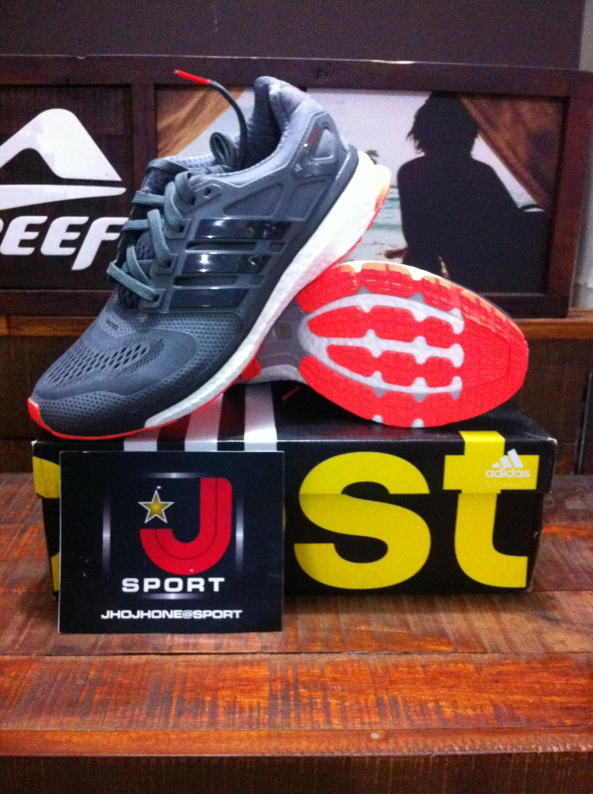 2869f3f9a usa jual adidas energy boost esm art b44285 jhojonesport tokopedia 445e3  e82f1