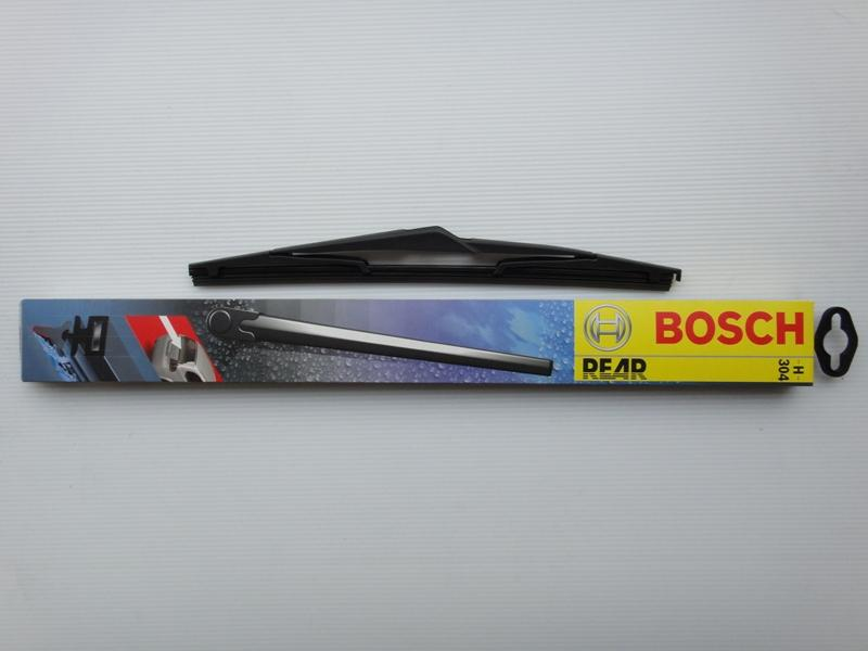 Rear Wiper Bosch wiper belakang H352 Jazz Crv Mobilio