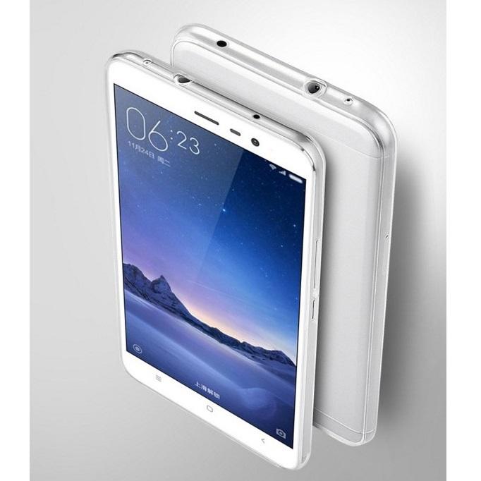 Free Tempered Glass. Source · Jual Xiaomi Redmi Note 3 / Note .