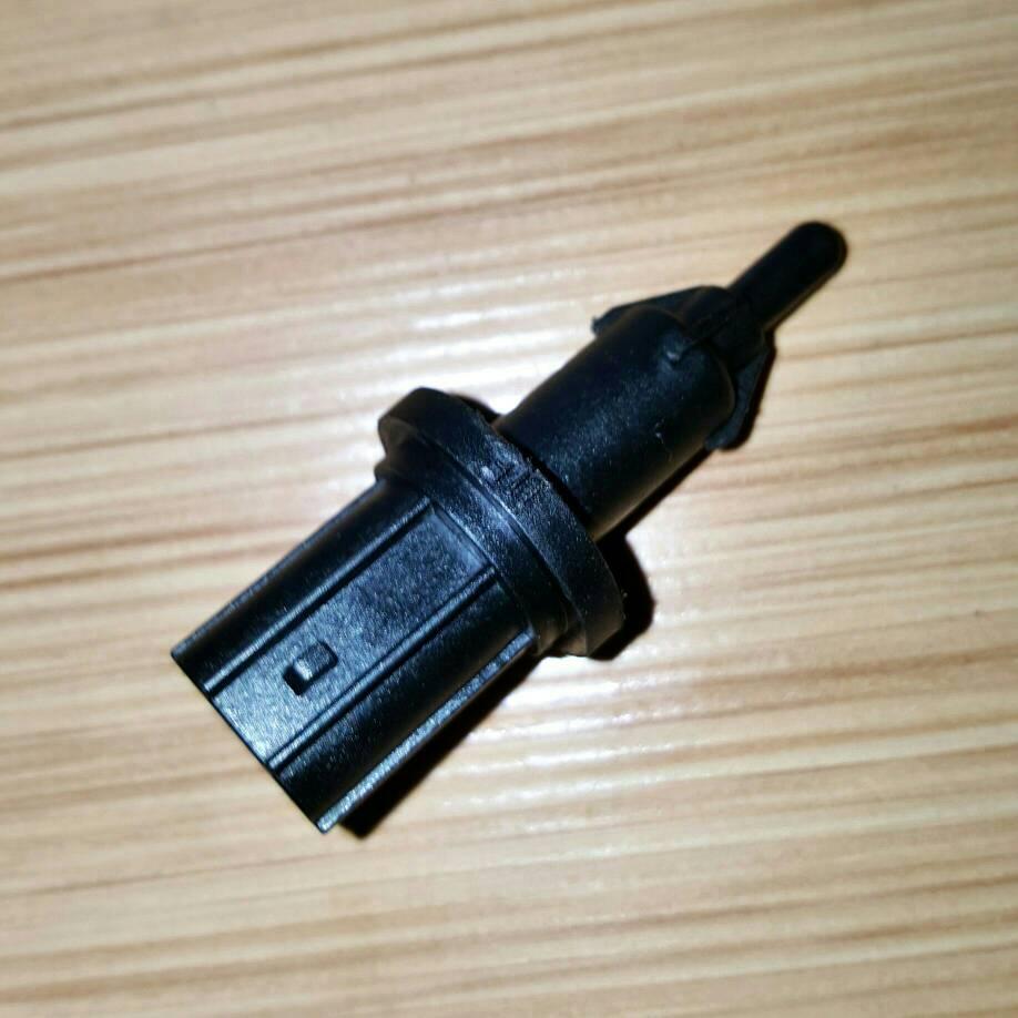 1353 IAT Sensor Honda Jazz
