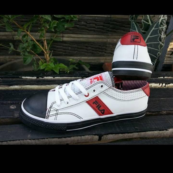 jual sepatu fila original Sale b39e262000