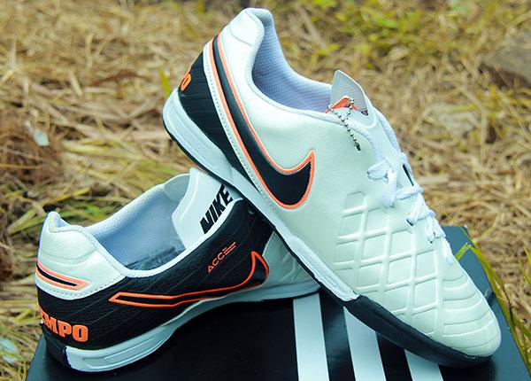 size 40 260e3 72439 norway sepatu futsal nike tiempo legend vi 4e30a bec2d