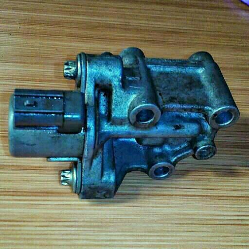 1382 Sensor Vtec Honda Jazz