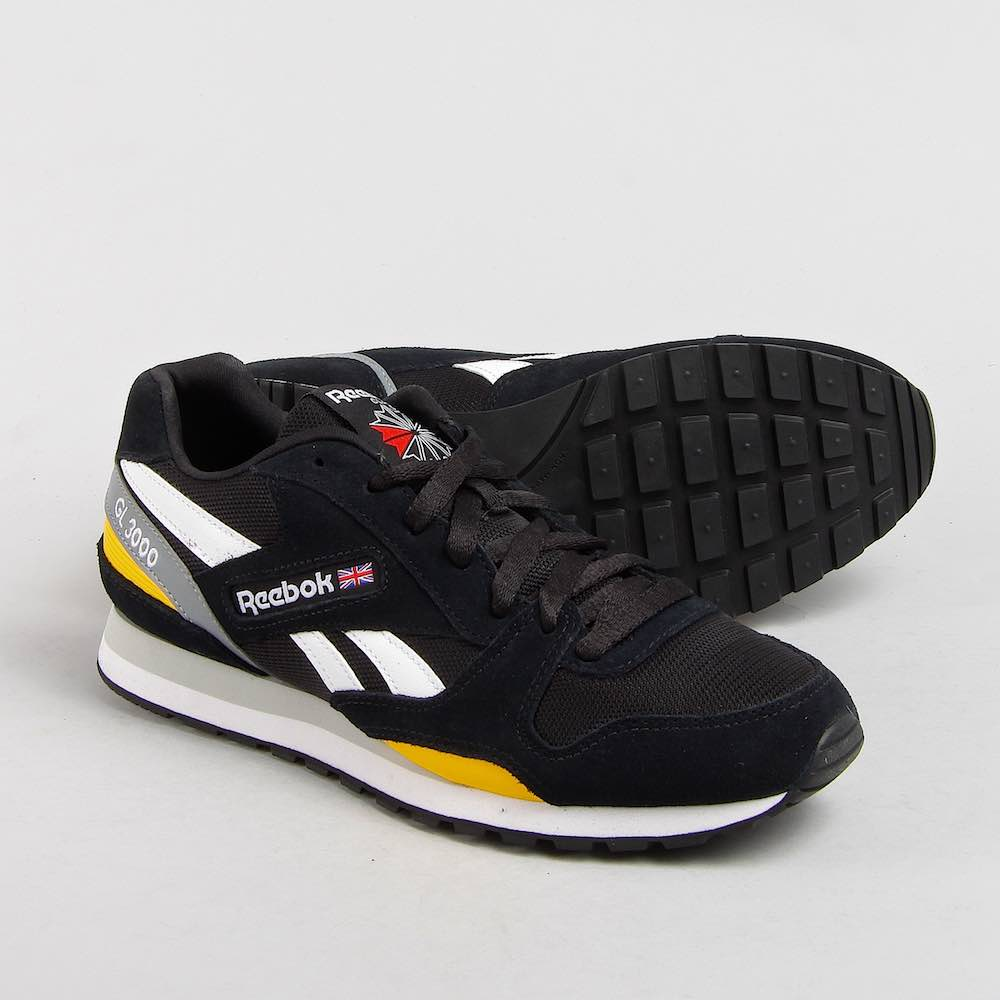Buy reebok gl 3000 2016   OFF65% Discounted 1d81907d31