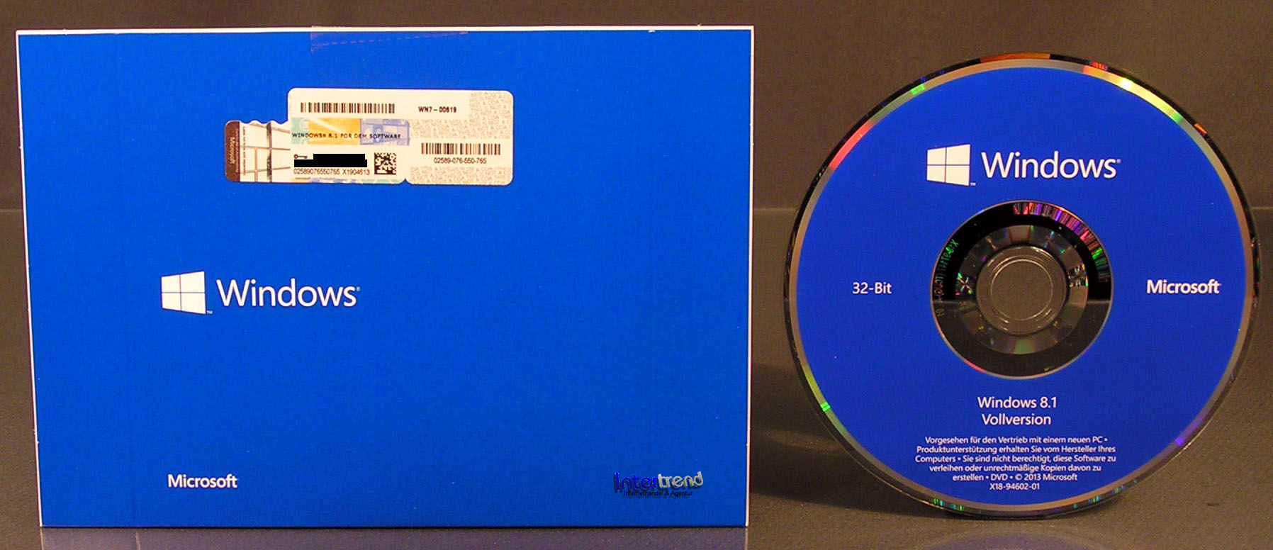 Jual Paket Instalasi Windows 7 Win 8 10 Driver Pack 14 Dvd Instal Ulang Komputer Laptop Office K Software Tokopedia