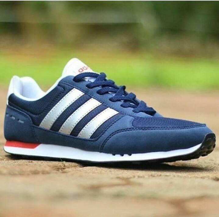 Adidas Neo City Racer 2
