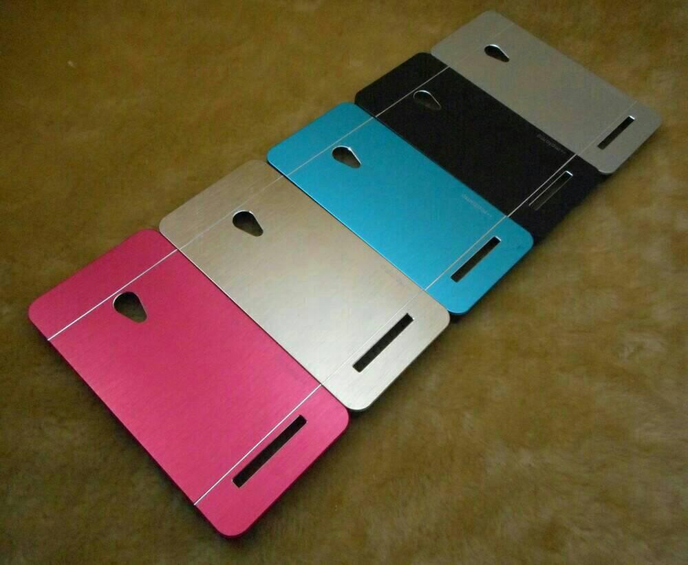 Jual Case Asus Zenfone 6 Hardcase Alumunium Back Motomo Dodolan Online Tokopedia