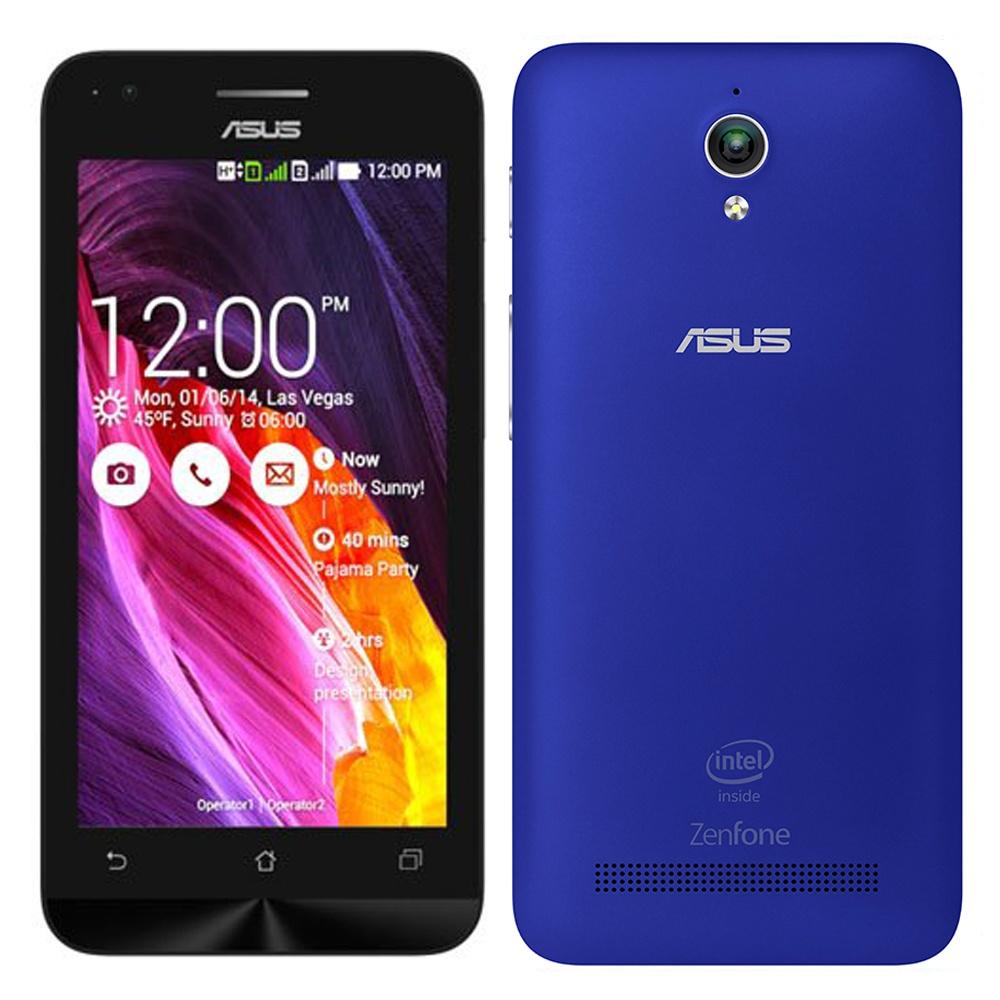 Jual Asus Zenfone 4C ZC451CG 1A035ID