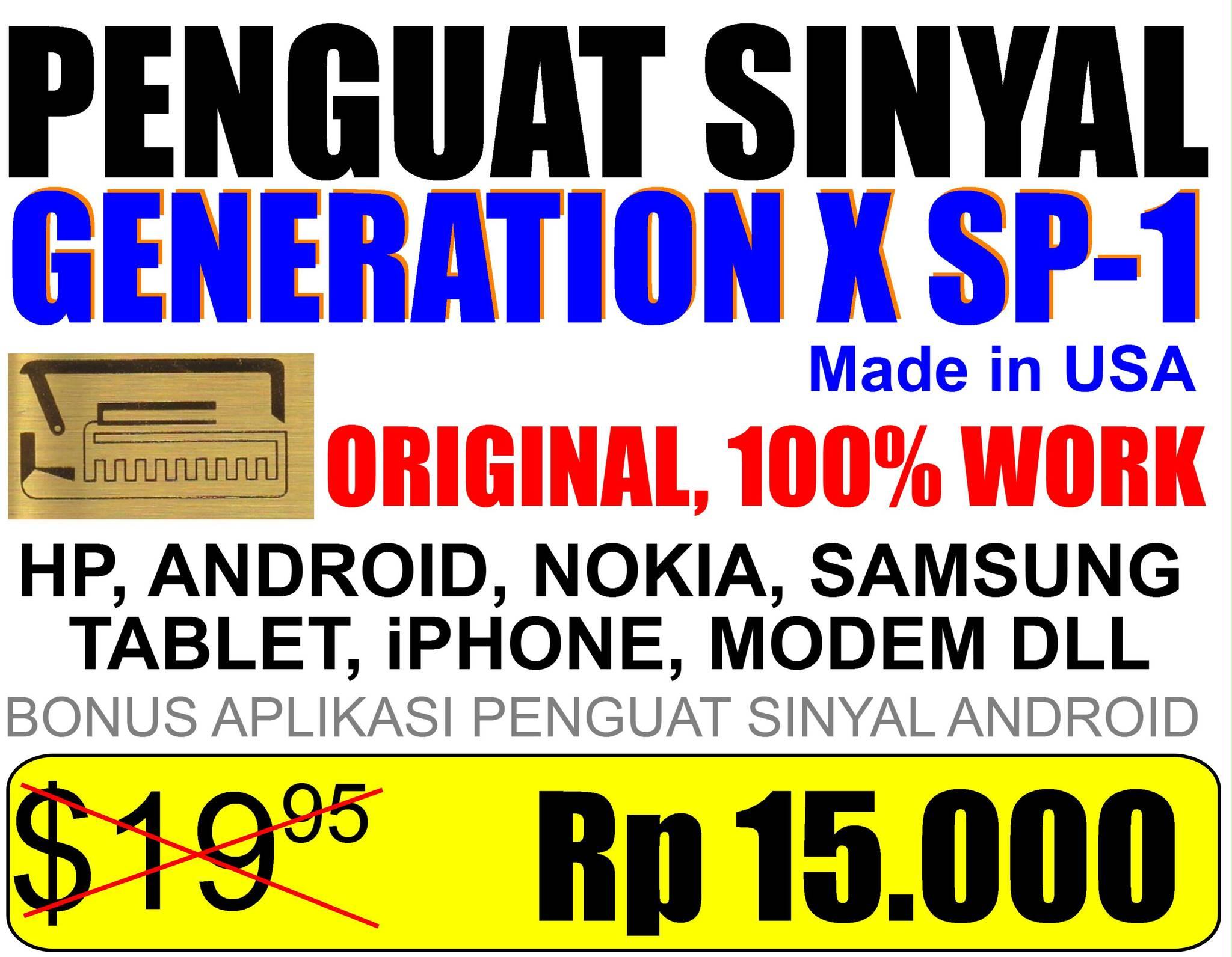 Jual Murah Stiker Penguat Sinyal Hp Smartphone Handphone Generation Bettina Heels Bess Black Hitam 38 100 Original Antena Bb Android Iphone X Plus