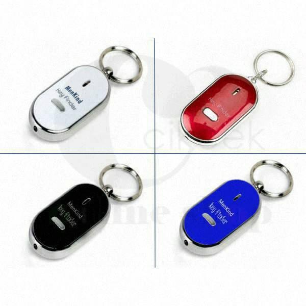 Gantungan Kuncil Siul Terios Rush Ecosport Jazz Mobil Motor Alarm jeep