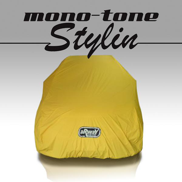 Selimut Mobil Honda Jazz / Jazz Body Cover