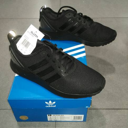 newest b2c1b 76498 where to buy harga adidas zx flux adv 71e6a 5f59b