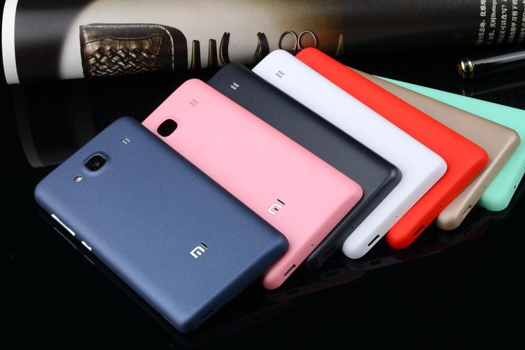 Как выбрать задние крышки для мобильных телефонов