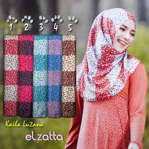 Jual Jilbab Elzatta Segi Empat Welcome To Www Sumberharga Com