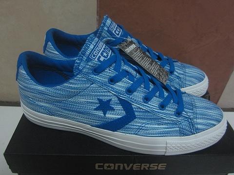 converse star player vision blue
