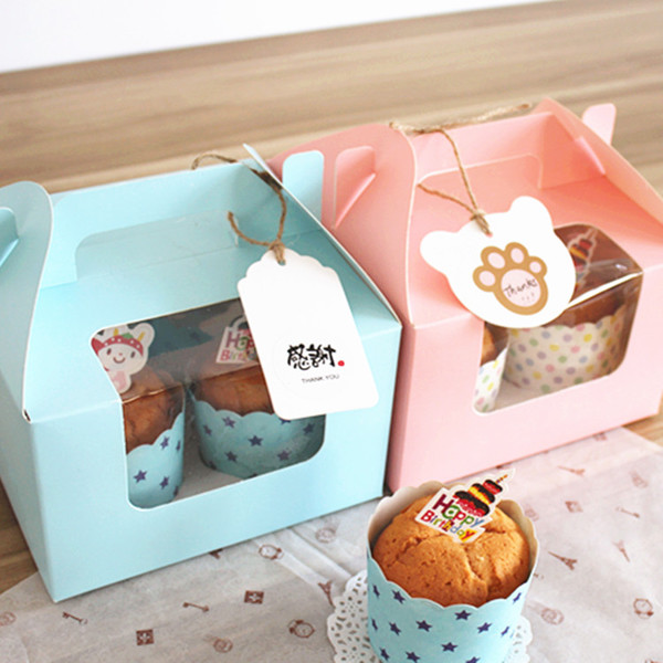 Boxes For Cakes Philippines