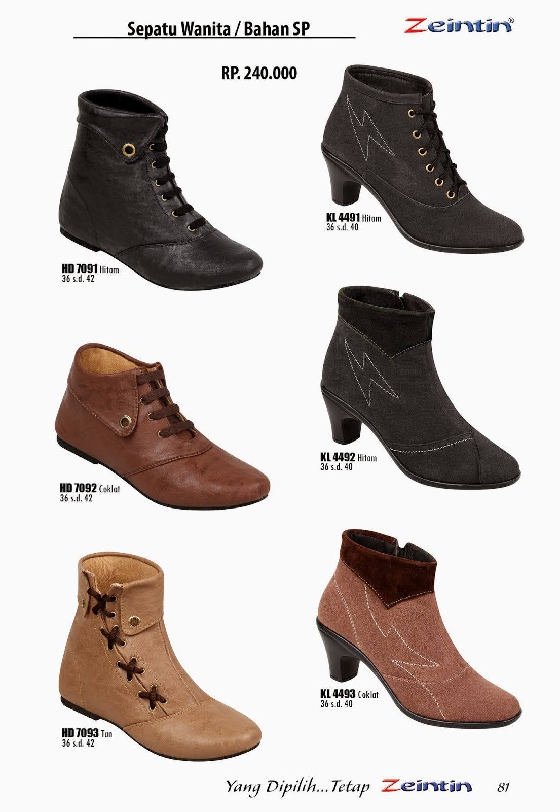 Jual sepatu kets wanita zeintin Bahan SP M B P OLSHOP17 Tokopedia Source · List  Harga Sepatu Formal Wanita Kulit Zeintin Za 9866 terbaru d6438a4731