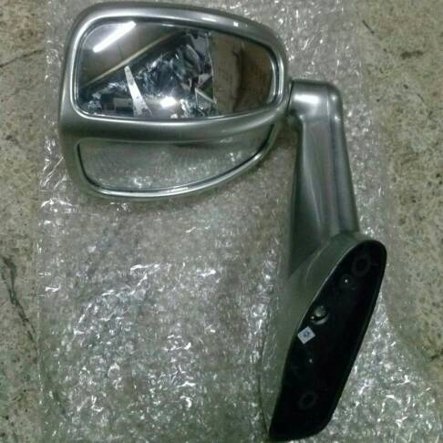 jual spion kap mesin model fortuner variasimania tokopedia