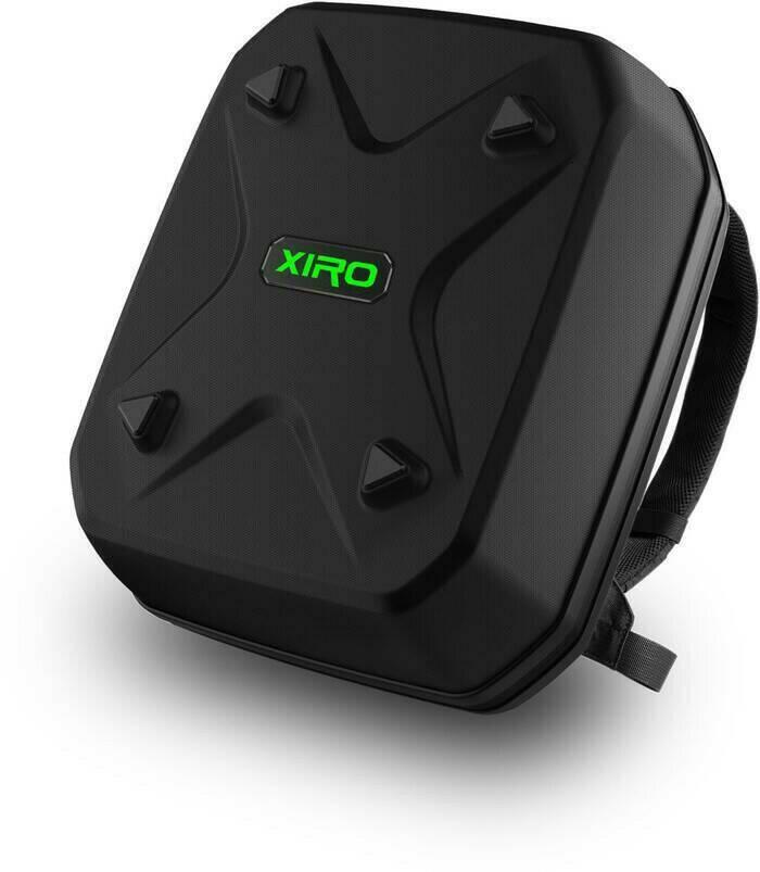 XIRO Xplorer V Original Hardshell Backpack waterproof Shockproof