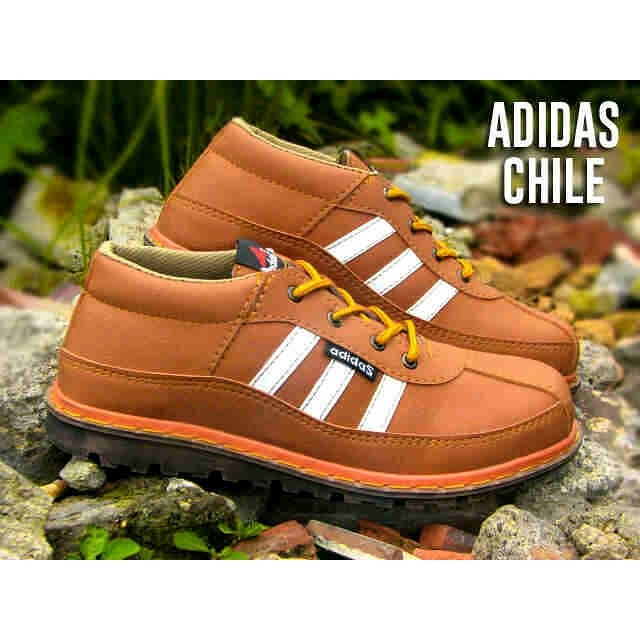 Adidas chile tan