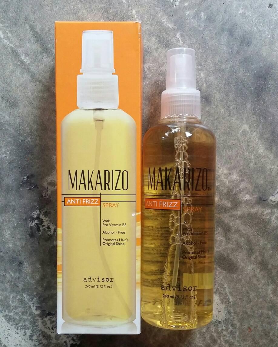 Makarizo Masker Rambut 500gr Parfum 100ml Daftar Harga Scentsation Gr Shopee Indonesia Source
