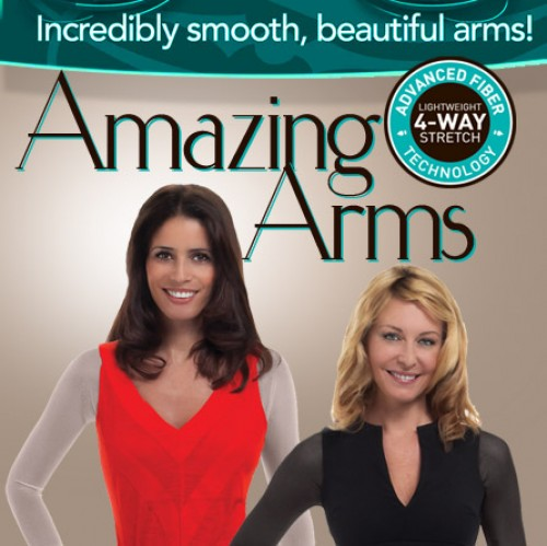 6b76304793 Jual stocking ajaib pengencang kulit lengan Amazing Arms kurus   langsing -  UNAIR Trade Centre