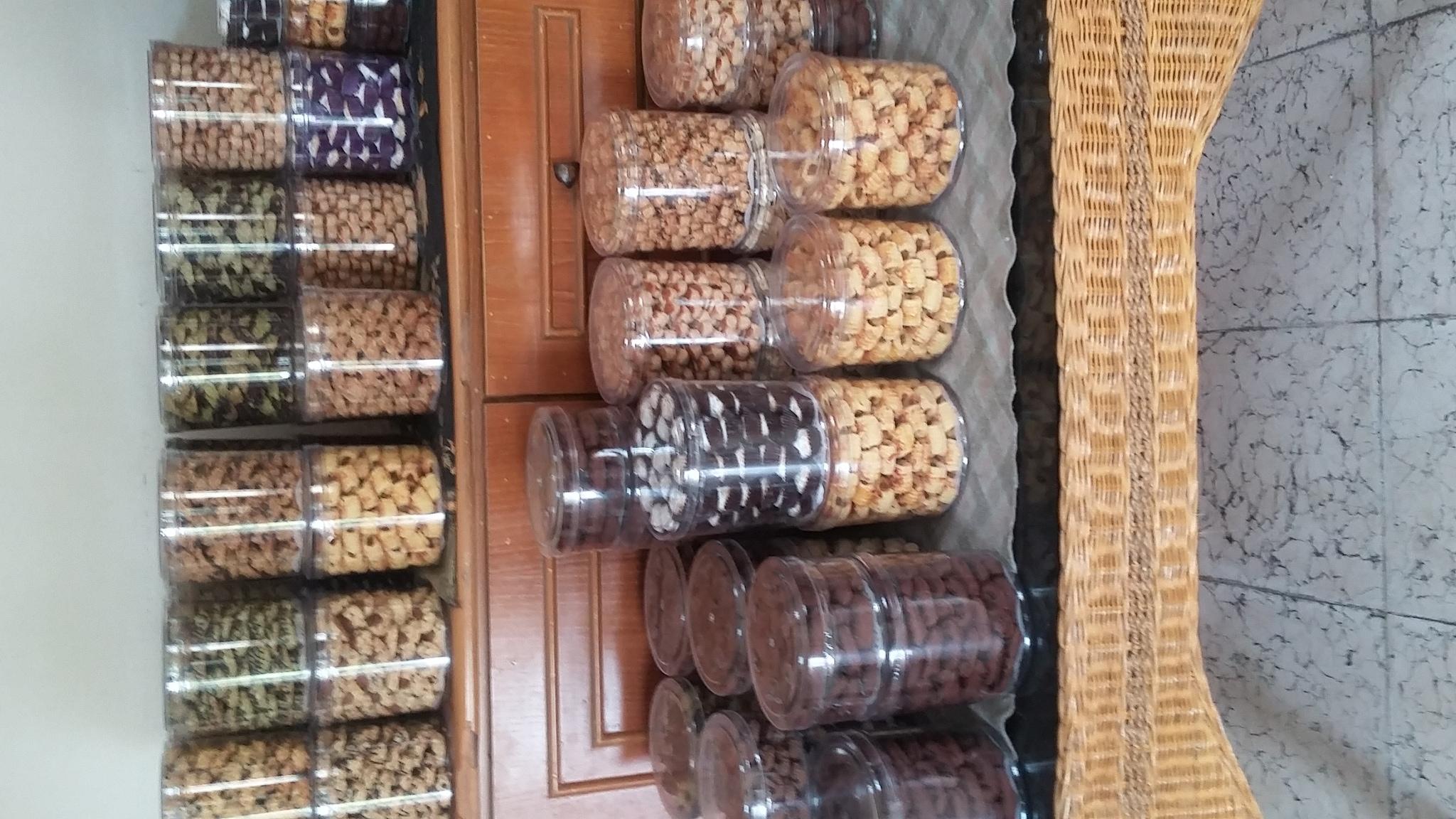 78 Gambar Rumah Coklat Di Medan Kekinian