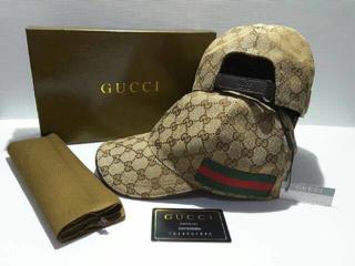 Jual Topi Gucci Original Gucci Cap Gucci Hat Origina Baseball Cap 4a4dc74f08