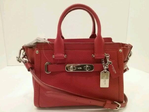 new zealand jual tas backpack online hargatas coach signature backpack  10004f2 240rb 5ca9f 8fdf6  denmark coach swagger red bag ori 282f1 39982 60f31eea53